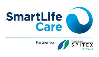 SmartLife Care feiert 2-jähriges Bestehen