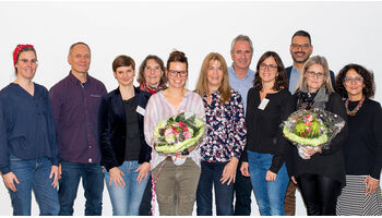 FHNW; Pädagogische Hochschule: Schulprojekte für kompetente Mediennutzung ausgezeichnet