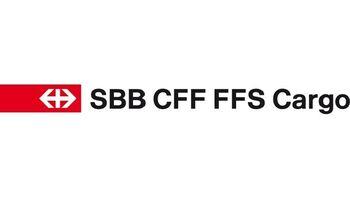 Wichtige Vertragsverlängerungen mit zwei Grosskunden für SBB Cargo
