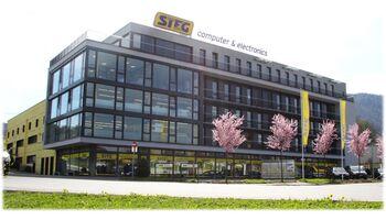 Schweizweite Neuheit: Nach Feierabend bestellen und am nächsten Tag bekommen