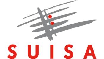 SUISA-Jahresergebnis - Online-Nutzung von Musik überholt zum ersten Mal Tonträger
