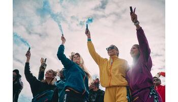 Start der Festivalsaison: Das sind die besten Festivals im Oberengadin