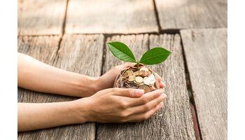 Handlungsbedarf im Bereich Sustainable Finance