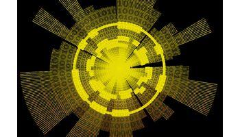 Digitalisierung - das heisseste Thema der MIPIM 2018