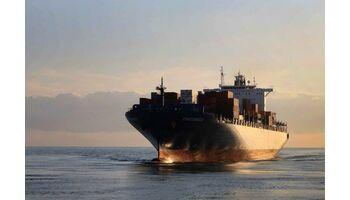 Drückebergerin Schweiz: Transparenz im Rohstoffhandel nur, wenn andere Länder vorpreschen
