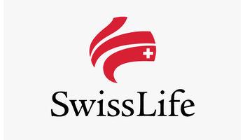 Bild Rechte: Swiss Life AG