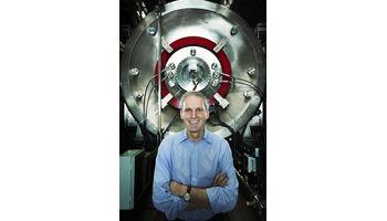 Fusionsenergie-Meilenstein von TAE Technologies bestätigt den Weg zu kostengünstiger, kohlenstofffreier Grundlast-Energie