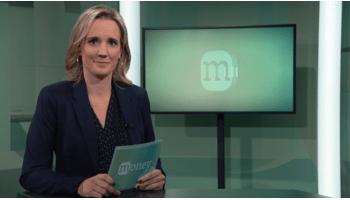 TeleZüri: Neues Konsumentenmagazin«Money – vergleichen und sparen im Alltag»
