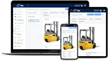 Neues Zürcher Start-up Timly.com startet mit seiner cloud-basierten SaaS-Plattform für Qualitätsmanagement in Firmen durch