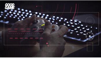 Neues eSports-Format für Neueinsteiger auf MySports