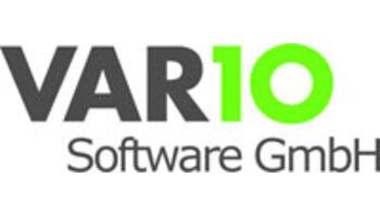 Warenwirtschaft für Versand– und Onlinehandel, VARIO Software GmbH nicht auf der CeBIT 2011