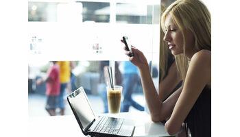 iPhone App's für Unternehmen wie z.B. Restaurant, Hotel und Catering