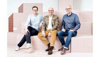 We Talents – die erste Job-Matching Plattform der Schweiz