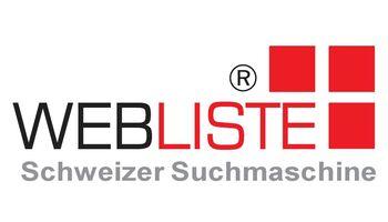 Webliste.ch vereinfacht die Suche im Internet mit (K)I