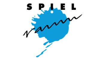 WIR SPIELEN MIT! Weltspieltag 2019