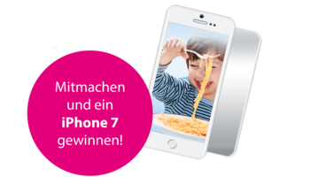 """Mit etwas Fleckenglück zu einem neuen iPhone 7 – Dr. Beckmann startet Erlebnisseite """"Fleckenwelt"""""""