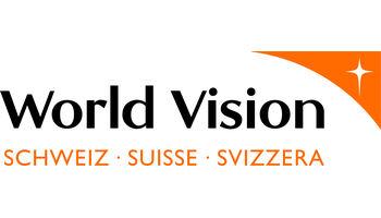 World Vision warnt vor drohender Katastrophe – das Leben tausender Kinder steht auf dem Spiel!
