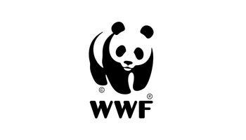 Bild Rechte: WWF Schweiz