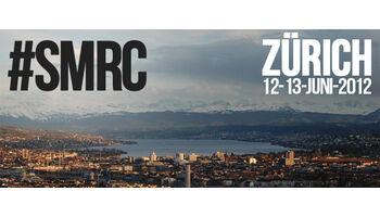 Neue Strategien gegen den Fachkräftemangel - die Social Media Recruiting Conference kommt nach Zürich