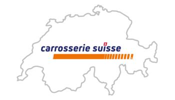Die Delegierten sagen «Ja» zum Zusammenschluss der Schweizer Carrossiers