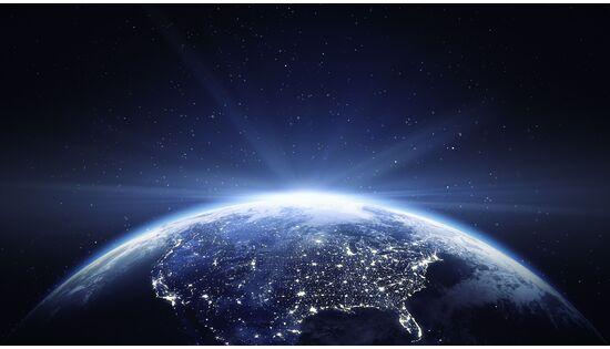 1. August: Ab morgen leben wir bei den natürlichen Ressourcen auf Pump