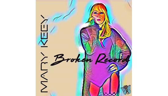 Mary Keey ist zurück – Stark wie nie zuvor