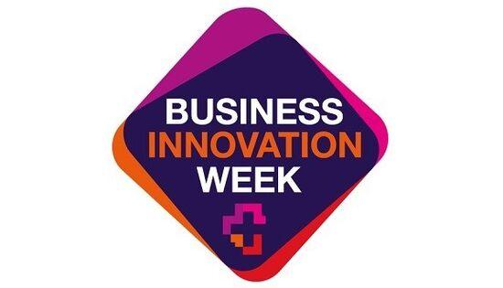 """KMU Zukunft mitgestalten: Die Business Innovation Week Switzerland startet """"Call for Innovation & Participation"""""""