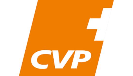 CVP Schweiz: Wasserzinsen bleiben erhalten
