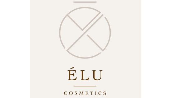 Kosmetikstudio Élu Cosmetics zieht in die Zürcher Altstadt