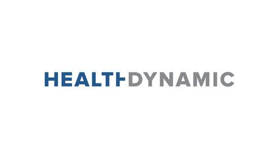 Für ein starkes und effizientes ERP System – Health Dynamic AG ist operativ
