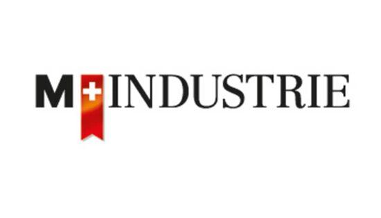 Management Buyout: Geschäftsbereichsleiter übernehmen Trade Marketing Aktivitäten