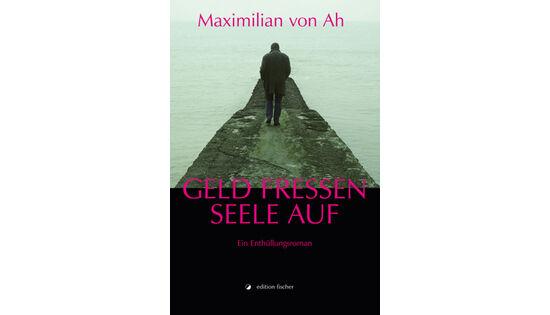 Zum Pressefach von Maximilian von Ah