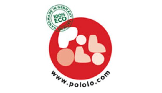 Zum Pressefach von POLOLO