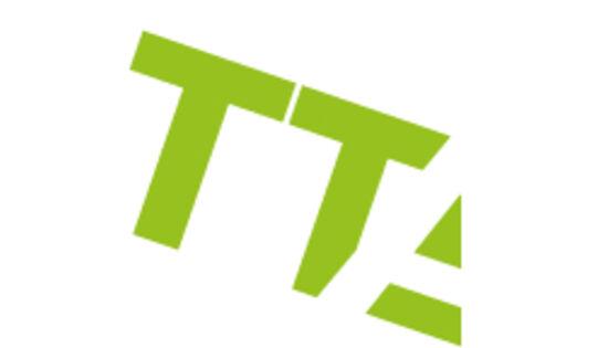 Zum Pressefach von TTA Personal GmbH