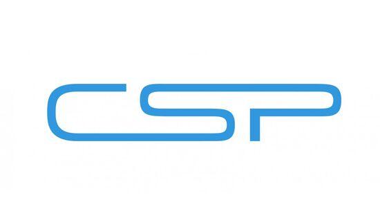 Zum Pressefach von CSP AG