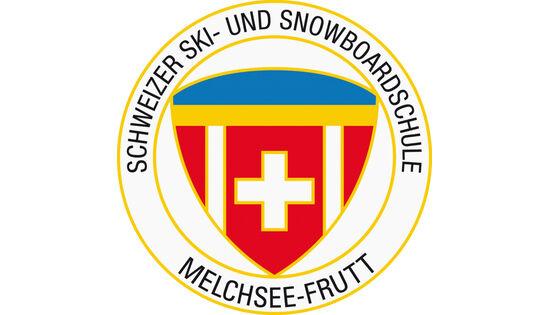 Zum Pressefach von skischulefrutt