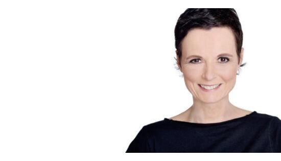 Zum Pressefach von Franziska Müller