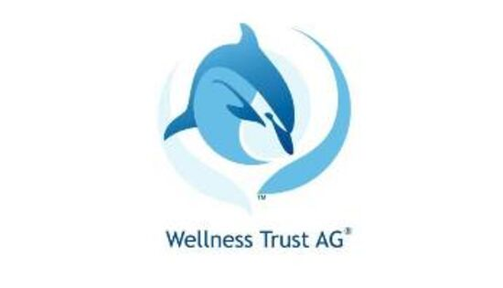 Zum Pressefach von Wellness Trust AG