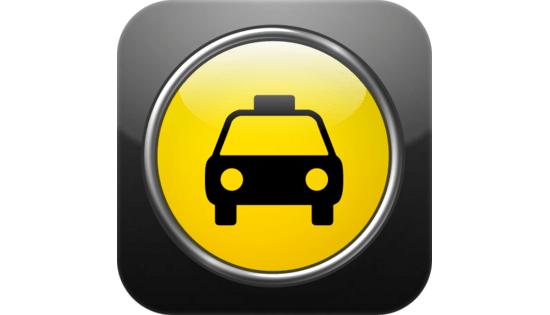 Zum Pressefach von TaxiButton