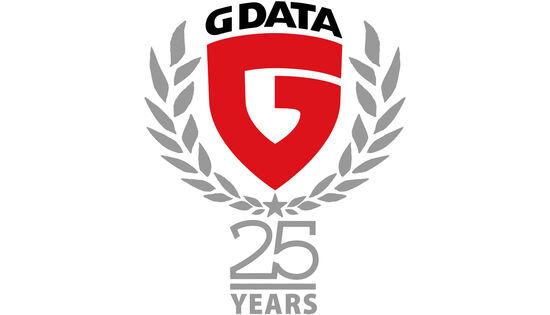 Zum Pressefach von gdata