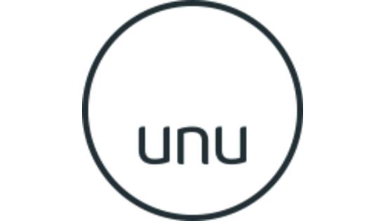 Zum Pressefach von unu GmbH