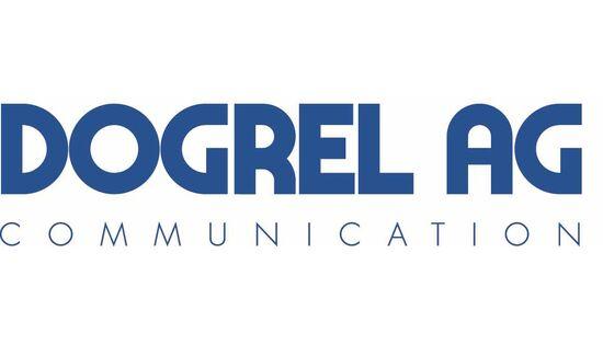 Zum Pressefach von Dogrel AG