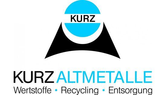 Zum Pressefach von Kurz Altmetalle AG
