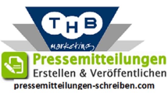 Zum Pressefach von thb-marketing