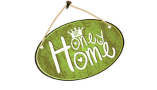 Zum Pressefach von HoneyHome