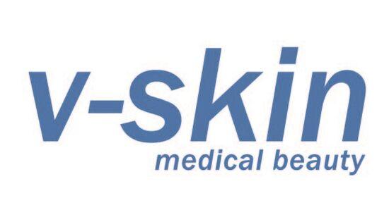 Zum Pressefach von V-Skin Medical Beauty AG