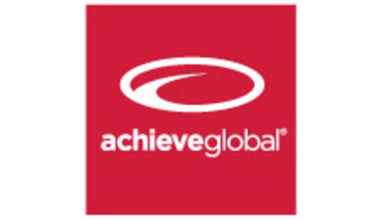 Zum Pressefach von achieveglobal