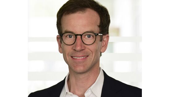 Ralf Plänkers ist neuer Chief Operations Officer bei Crowdhouse