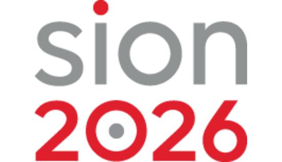 SION 2026: «Ein starkes Signal vom Bundesrat»