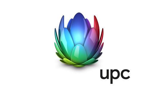 UPC kooperiert mit ELEKTRON für das Internet der Dinge